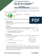 SESION 23-27 DE MARZO 5TO GRADO (3) (1).docx