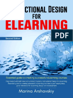 Marina Arshavskiy - Instructional Design for ELearning Essential guide ing successful eLearning courses-Routledge_ (2017)