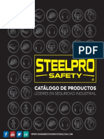 steelpro.pdf
