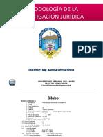 METODOLOGÍA DE TRABAJO UNIVERSITARIO - PRIMERA UNIDAD.pptx