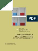 Violencia sexual a la mujer.pdf