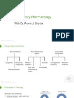 Slides_Respiratory_Pharmacology