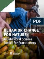 2019-BIT-Rare-Behavior-Change-for-Nature-digital