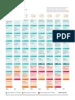 httpswww.anahuac.mxmexico2020LicPlanEstudiosDiseno_de_moda_e_innovacion.pdf.pdf