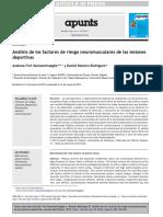 2013 Fort i Romero  (II).pdf