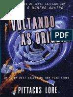 (03) Voltando às origens.pdf