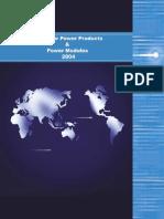 2004_catalog