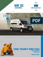 VB-Full_Air_Ford_Transit_RWD