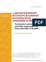 SPA Universidades.pdf
