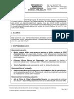REANIMACION CARDIOPULMONAR AVANZADA EN ADULTO (v.2).pdf