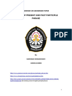 THE_USE_OF_PRESENT_AND_PAST_PARTICIPLE_P