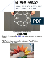 Origami for Fun and SpaceCraft.pdf