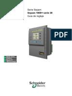 SEPAM-Guia de Parametrizacion.doc