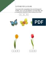 FLUTURII VIN LA FLORI.docx