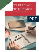 Reading key table.pdf