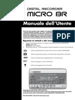 MICRO-BR.pdf