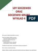 Wyklad Nr 4 Soczewki Grube 2017