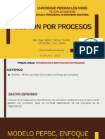 CLASE 02 - GESTIÓN POR PROCESOS.pdf
