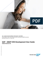 abap_cds_dev_user_guide_EN