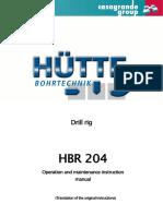 HBR_204-MU-6-eng