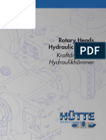 hutte-RotaryHead-webedition