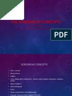 8.FSC411_screenplay concepts