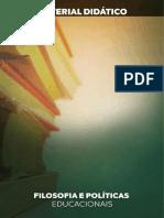 FILOSOFIA-E-POLÍTICAS-EDUCACIONAIS