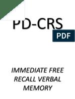 PD_CRS  evaluare Parkinson.pdf