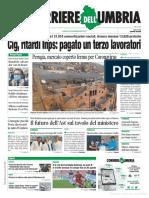 Giornali in pdf, video rassegna stampa del 21 maggio 2020, giovedì