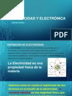 1ElectricidadYElectronica
