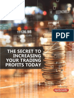 The-Secret-to-Increasing-Your-Trading-Profits-Today.pdf