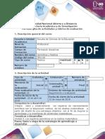 Guía Fase 5. Resumen analítico especializado.docx