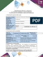 Guía Fase 6 Diseñar la propuesta estatégica (1)