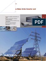 Moxa Smart Grid Brochure.pdf