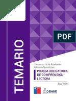 2021-20-04-temario-comprension-lectora-p2021.pdf