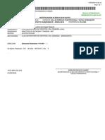 Exp. 03933-2018-0-5001-SU-DC-01 - Todos - 58310-2019