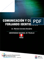 COMUNICACION_Y_CULTURA_FORJANDO_IDENTIDA (1).pdf