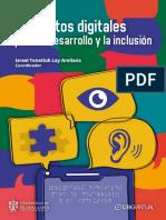 Proyectos_digitales_para_el_desarrollo_y.pdf
