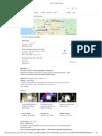 dwe - Google Search