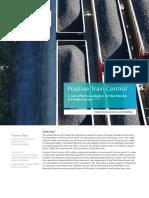 Positive control.pdf