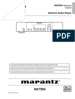 hfe_marantz_na7004_service_en