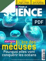 [大众科学 法语版】Pourla Science Juillet 2015.pdf