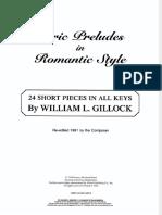 pdfslide.net_william-gillock-lyric-preludes-in-romantic-style-56d6f9e60dbe6