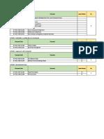 Summary MDL- v2-backup