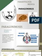 Paragonimiasis -EXPO-2.pptx