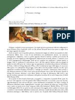 Bonifacio de Pitati, Sansone e Dalila.pdf