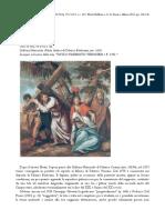 Paolo Farinati. Salita al Calvario.pdf
