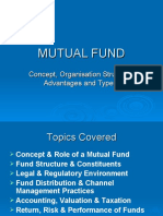 Mutual Fund[1]