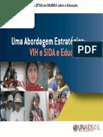 HIV SIDA.pdf