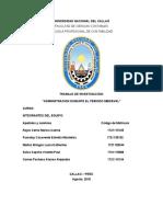 ADMINISTRACION DURAND.docx